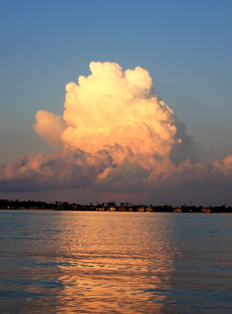 Forces-of-Nature-Over-Lake-Conroe