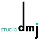studioDMJ logo