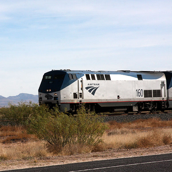 Amtrak-Train.jpg