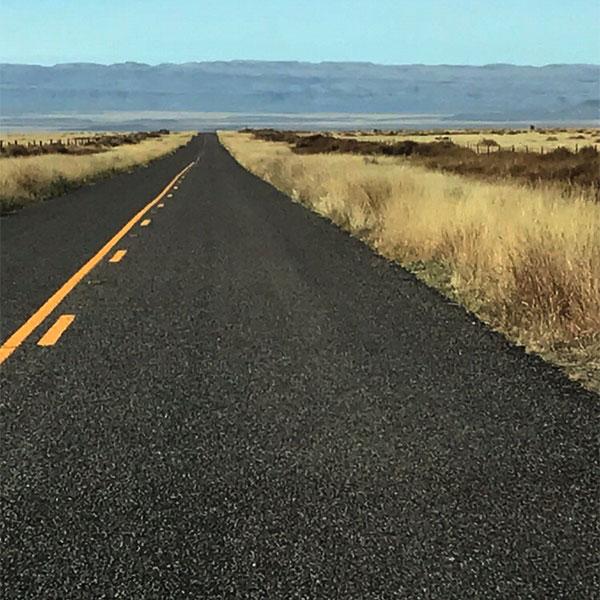 texas-open-roads.jpg