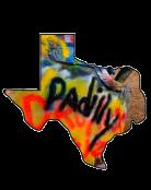 Mrs. Padillys Logo